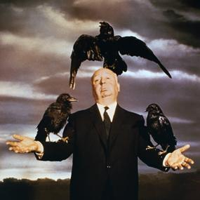hitchcock-and-the-birds-corbis-285