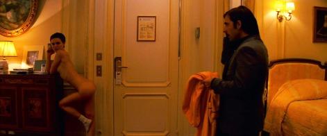 hotel-chevalier-filmloverss