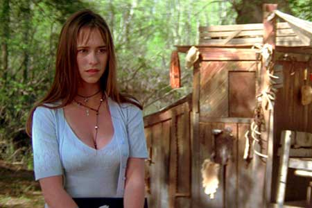 i_know_what_you_did_last_summer_1997-movie-2
