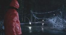 ice-storm-power-down