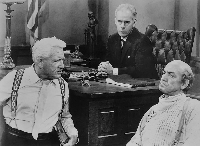 inherit-the-wind-movie-300-mb-hd-free-download