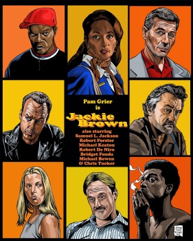 jackie-brown-4