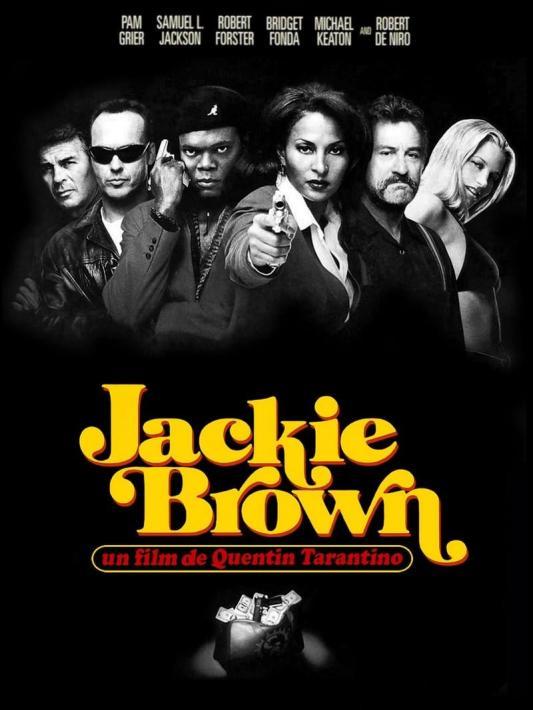 jackie_brown_1997_6