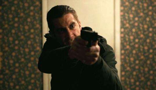 jake-gyllenhaal-in-prisoners-2013-movie-image