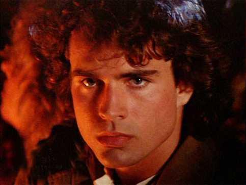 jason-patric-lost-boys-movie-1987-photo-gc1