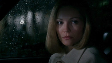 joan-allen-the-ice-storm