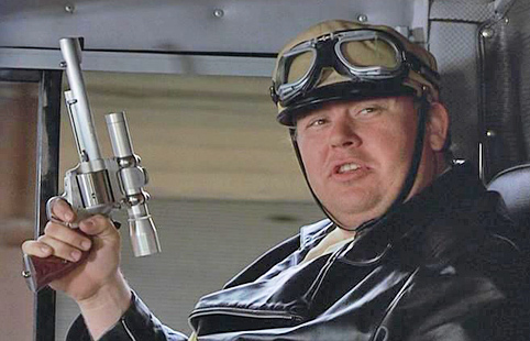 john-candy-armed-89