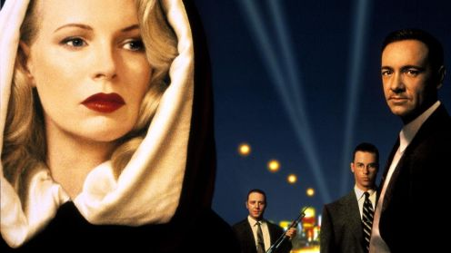 l-a-confidential-main-review