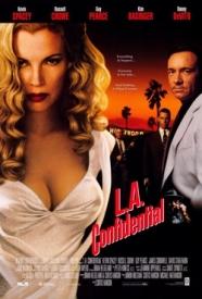 la_confidential
