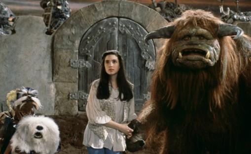 labyrinth-1986
