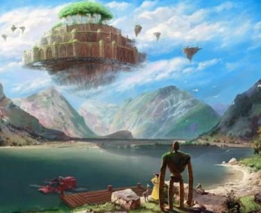 laputa_castle_in_the_sky