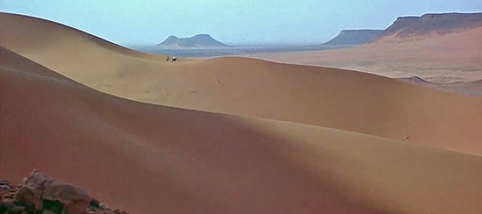 lawrence_arabia_film