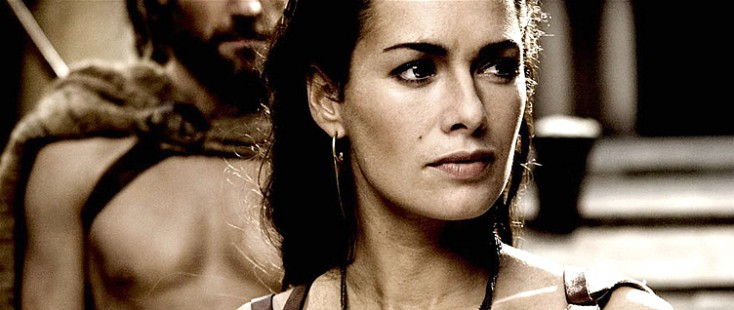 lena-headey-300-sequel-734x310