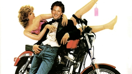 mannequin-720p-free-download-hd-1987-movie