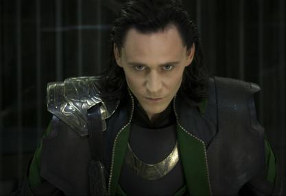 marvel-the-avengers-movie-2012-hd-wallpaper-loki-21
