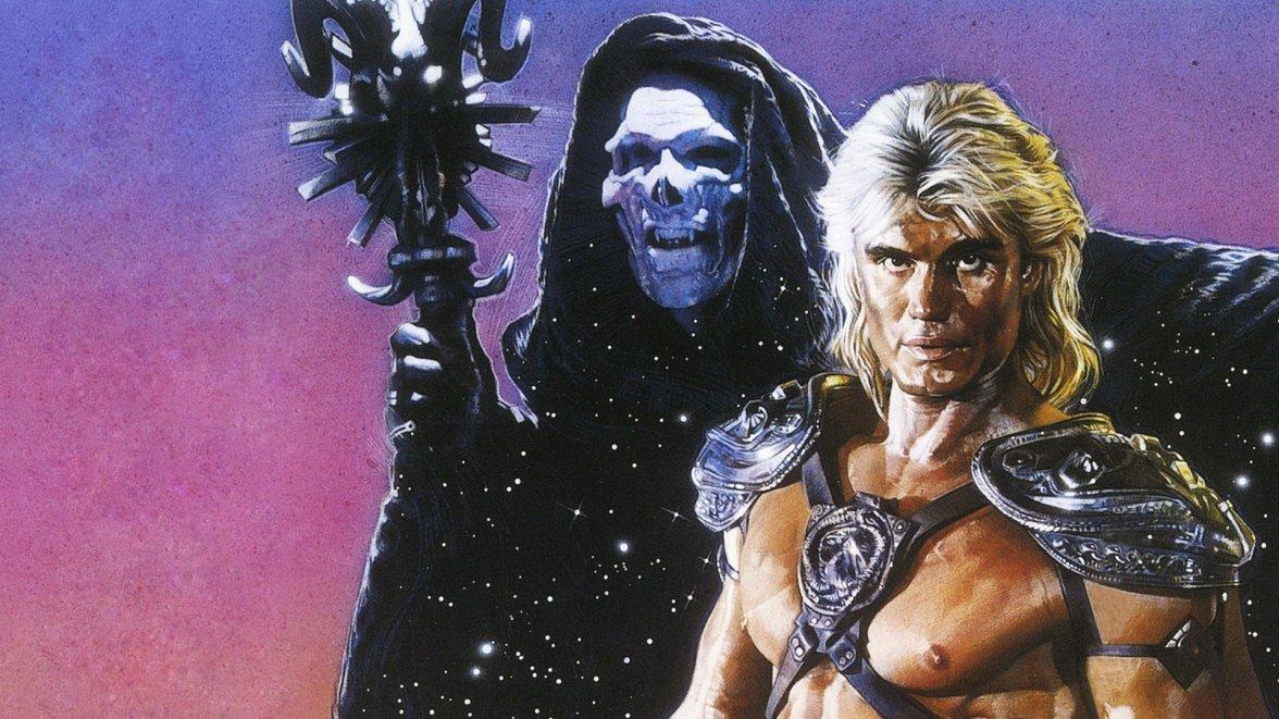 masters-of-the-universe-movie-struzan