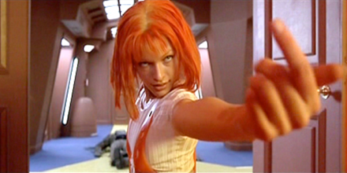 milla-jovovich-the-fifth-element