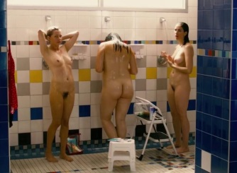 naked-celebrities-michelle-williams-jennifer-podemski-sarah-silverman-nude-and-sex-scenes-in-take-this-waltz-26