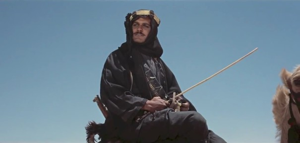 omar-sharif-as-sherif-ali-in-lawrence-of