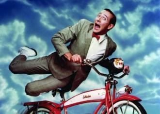 pee-wee_big_adventure-jpg-crop-promo-mediumlarge