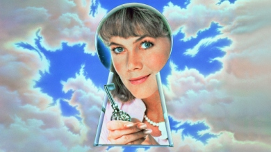 peggy-sue-got-married-1986-movie-free-download-hd-720p