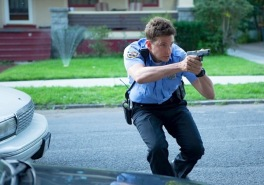 place-beyond-the-pines-bradley-cooper-3