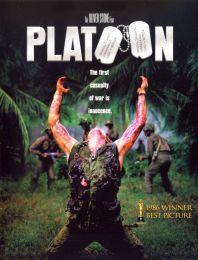 platoon_poster