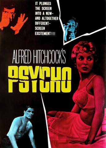 poster-psycho
