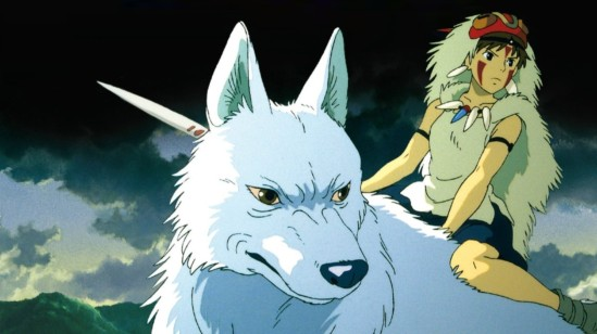 princess-mononoke-1997-movie