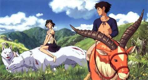 princess-mononoke-movie