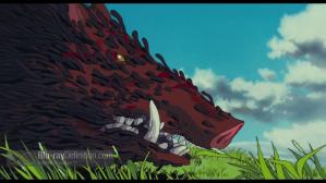 princess-mononoke-uk-bd_05
