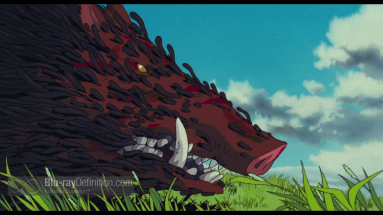 princess-mononoke-uk-bd_05