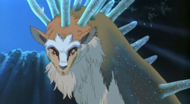 princess_mononoke