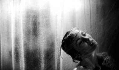 psycho-1-shower
