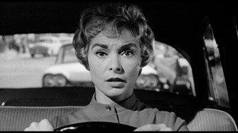 psycho-janet-leigh