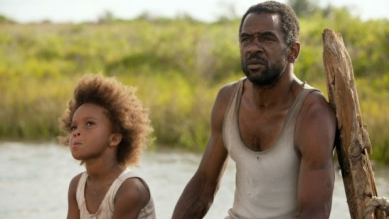 quvenzhane-wallis-dwight-henry-beasts-of-the-southern-wild