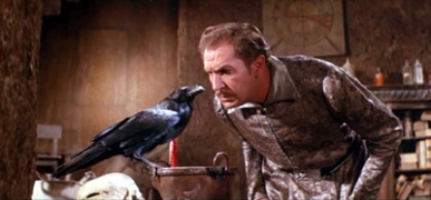 raven63-pricebird