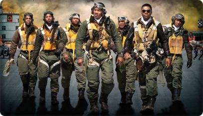 red-tails-review