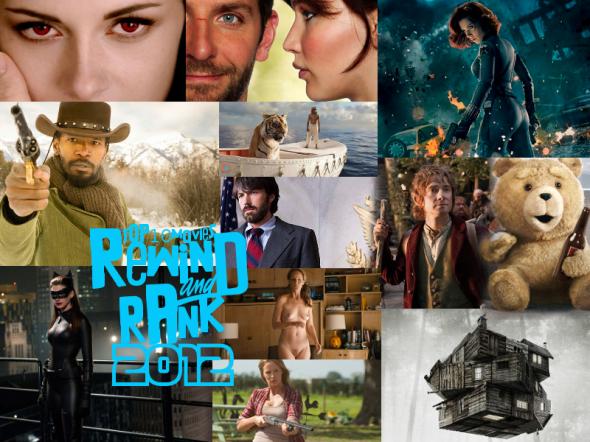rewind2012