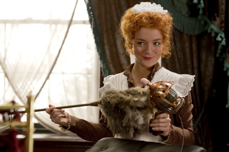 sheridan-smith-stars-as-molly-the-lolly-in-hysteria-2012