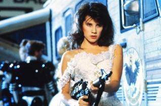 spaceballs-1987-movie-free-download-720p-bluray-4