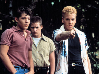 stand-by-me-1986-wallpapers-5