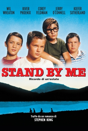 stand_by_me_ricordo_di_un_estate