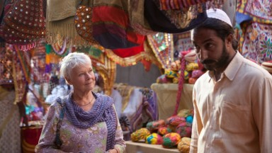 the-best-exotic-marigold-hotel-1024x576