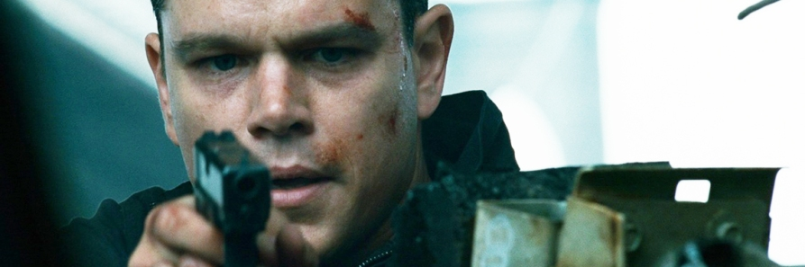 the-bourne-ultimatum-lb-2