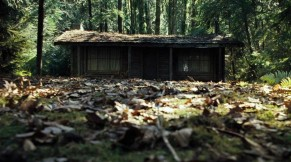 the-cabin-in-the-woods-01