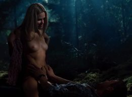 the-cabin-in-the-woods-2011-hd1080p-anna-hutchison-mp4_snapshot_00-09_2013-05-24_22-22-41-870x640