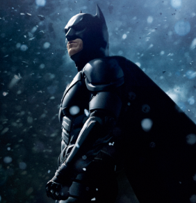 the-dark-knight-rises-christian-bale-batman-2012