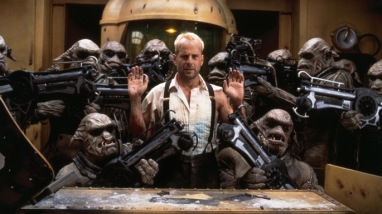 the-fifth-element-1