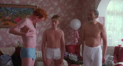 the-full-monty-men-in-underwear-1997